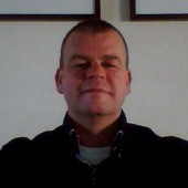 Frank Koggel