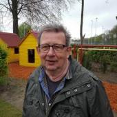 Gerard Koolhof