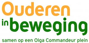 6-logo-ouderen-in-beweging