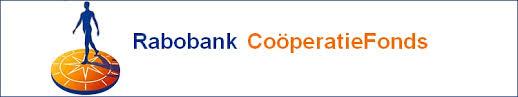 rabobank cooperatiefonds
