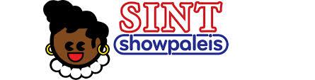 sint show paleis